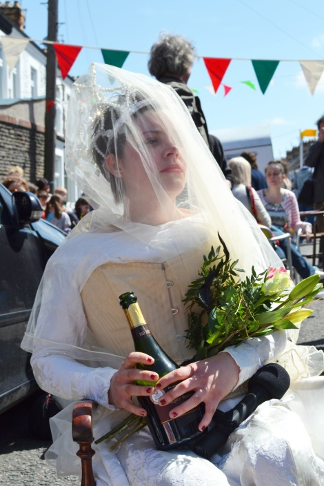 street_seen_advice_newlyweds_web