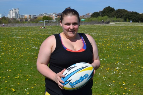 street-scene-rugby-web