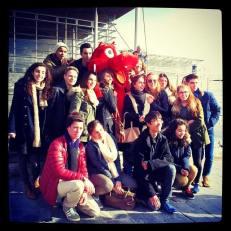 We Are Cardiff Instagram photo