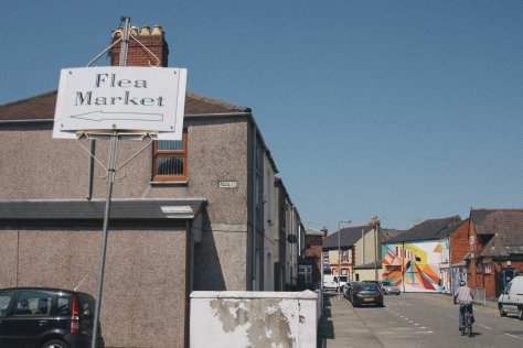 rose-street-flea-market-philip-jenkins02