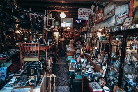 rose-street-flea-market-philip-jenkins20