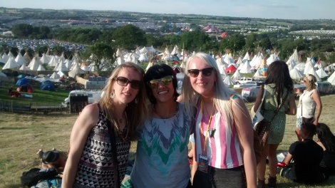 glastonbury 2014 twin sandwich