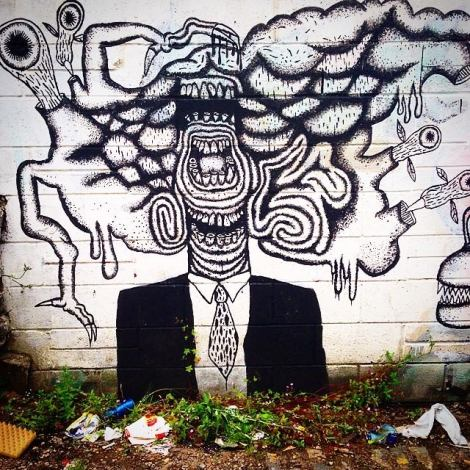 june by tom beardshaw4