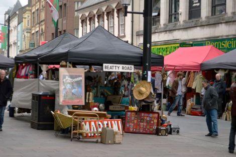 Jess_Ventura_Cardiff_markets_2014 - 13