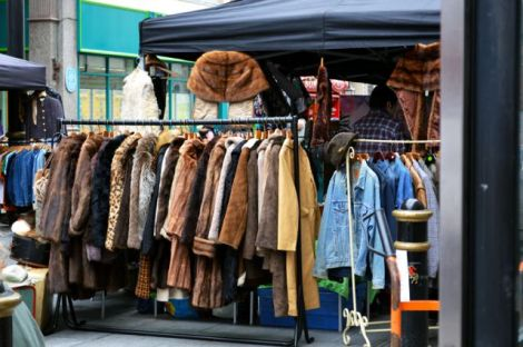Jess_Ventura_Cardiff_markets_2014 - 14