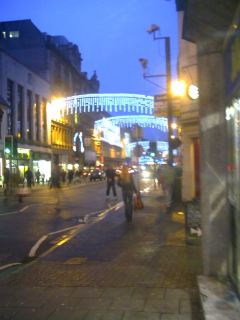 Cardiff 004