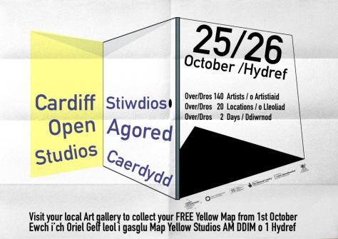 cardiff_open_studios_2014