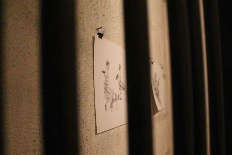 Empty_walls_abacus_ben_blyth - 06
