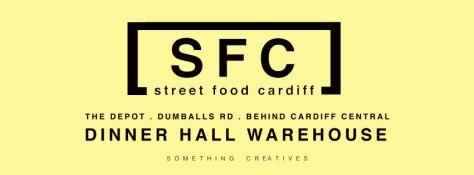 street_food_cardiff