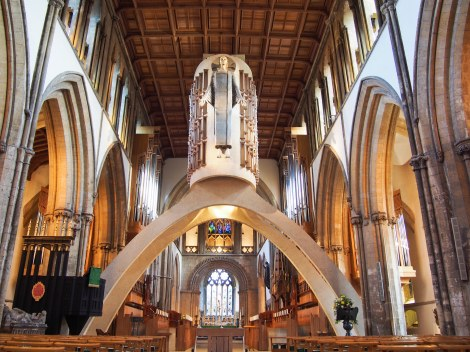 llandaff_cathedral_rob_khoo