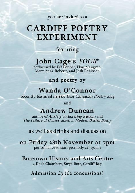 Nov-28_experimental-poetry_Cardiff