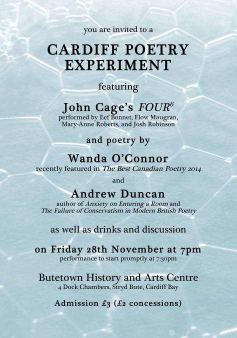 Nov-28_experimental-poetry_Cardiff