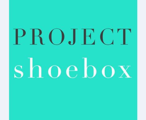 project_shoebox