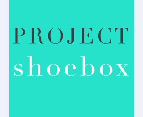 project_shoebox