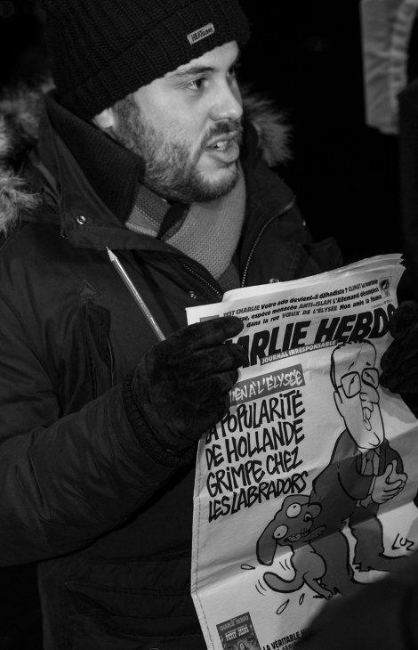 Cardiff est Charlie Peppe Iovino