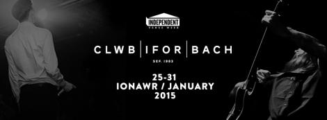 independent_venue_week_clwb_2015