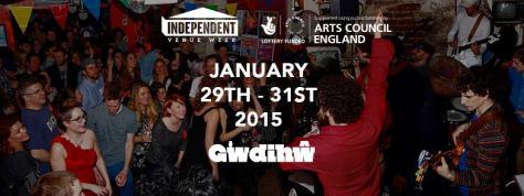 independent_venue_week_gwdihw_2015