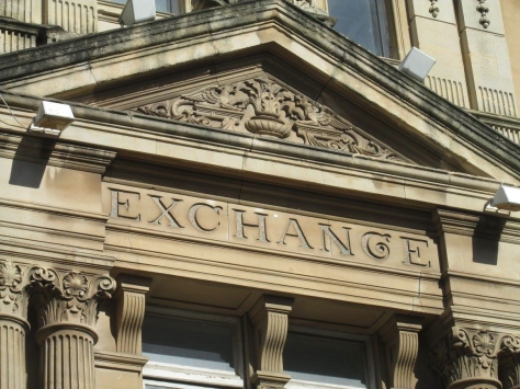 Save_The_Coal_Exchange_March_2015 - 07