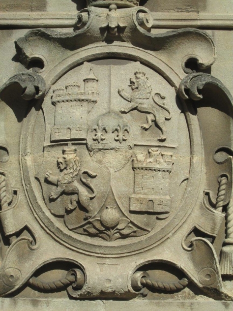 Save_The_Coal_Exchange_March_2015 - 08