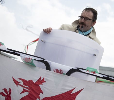 St_Davids_Parade_Cardiff_2015_Peppe_ - 02