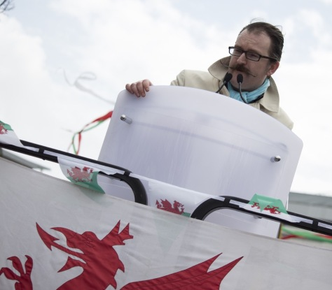 St_Davids_Parade_Cardiff_2015_Peppe_ - 02