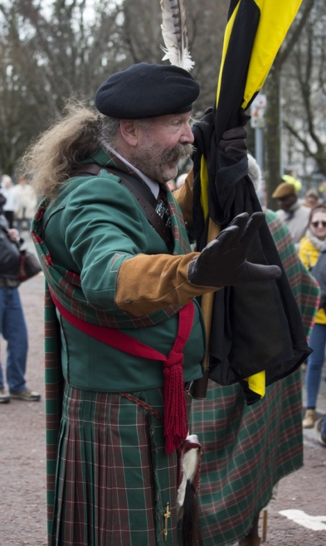 St_Davids_Parade_Cardiff_2015_Peppe_ - 04