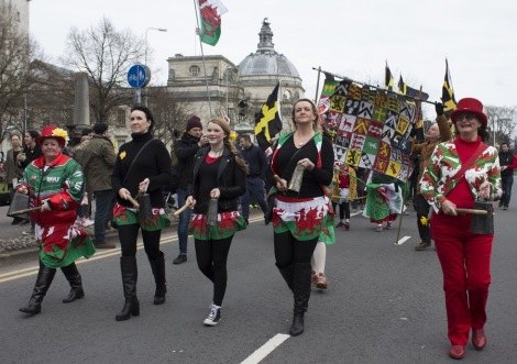 St_Davids_Parade_Cardiff_2015_Peppe_ - 06
