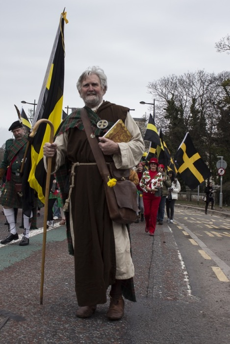 St_Davids_Parade_Cardiff_2015_Peppe_ - 08