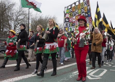 St_Davids_Parade_Cardiff_2015_Peppe_ - 09