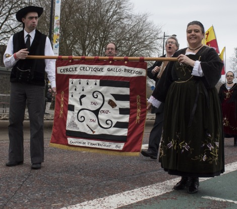 St_Davids_Parade_Cardiff_2015_Peppe_ - 10