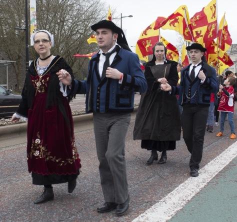 St_Davids_Parade_Cardiff_2015_Peppe_ - 11