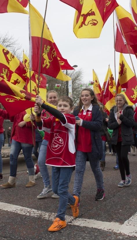St_Davids_Parade_Cardiff_2015_Peppe_ - 12