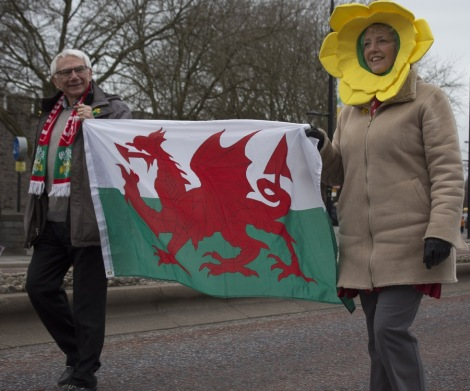 St_Davids_Parade_Cardiff_2015_Peppe_ - 13