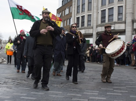 St_Davids_Parade_Cardiff_2015_Peppe_ - 14