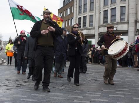 St_Davids_Parade_Cardiff_2015_Peppe_ - 14