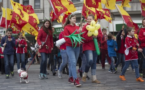 St_Davids_Parade_Cardiff_2015_Peppe_ - 15