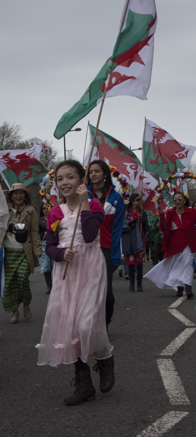 St_Davids_Parade_Cardiff_2015_Peppe_ - 18