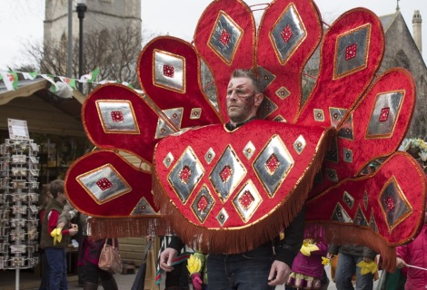 St_Davids_Parade_Cardiff_2015_Peppe_ - 22
