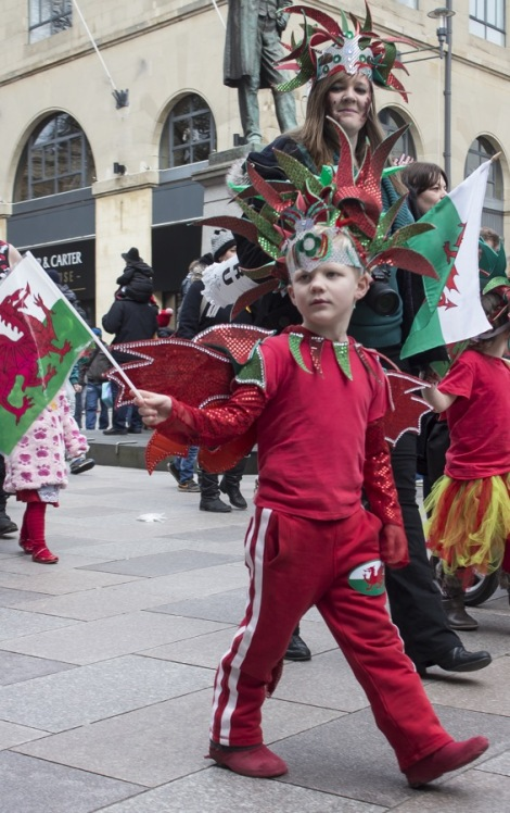 St_Davids_Parade_Cardiff_2015_Peppe_ - 23