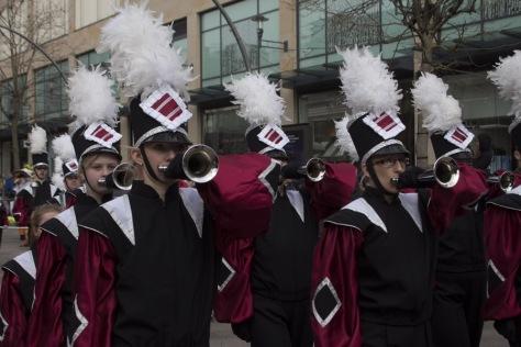 St_Davids_Parade_Cardiff_2015_Peppe_ - 26