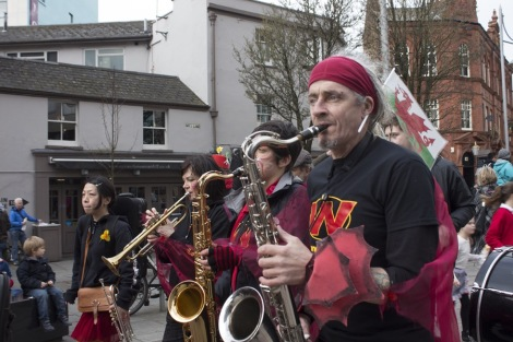 St_Davids_Parade_Cardiff_2015_Peppe_ - 29