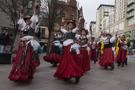 St_Davids_Parade_Cardiff_2015_Peppe_ - 30