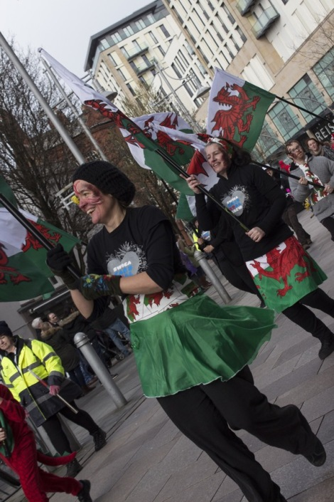 St_Davids_Parade_Cardiff_2015_Peppe_ - 31