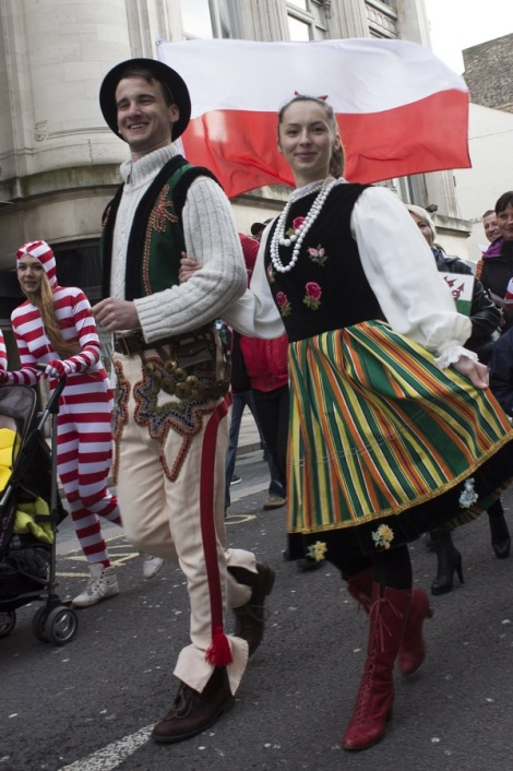 St_Davids_Parade_Cardiff_2015_Peppe_ - 32