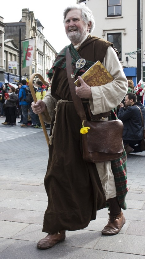 St_Davids_Parade_Cardiff_2015_Peppe_ - 34