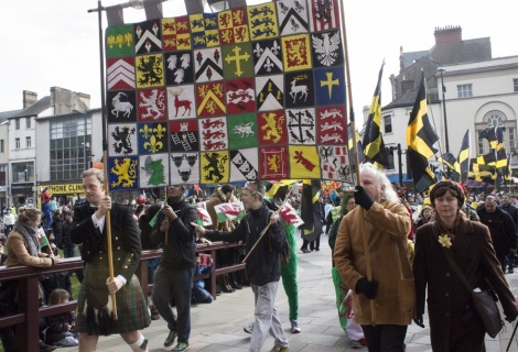 St_Davids_Parade_Cardiff_2015_Peppe_ - 35