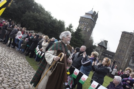 St_Davids_Parade_Cardiff_2015_Peppe_ - 36
