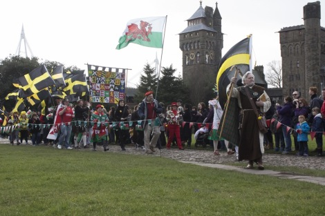 St_Davids_Parade_Cardiff_2015_Peppe_ - 38