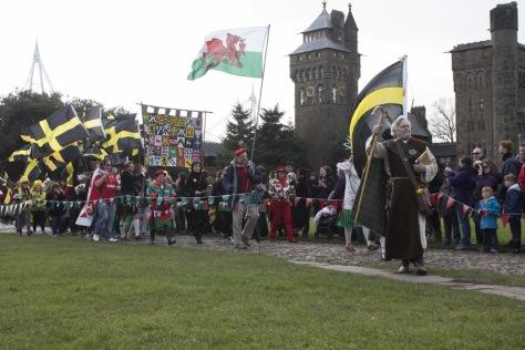 St_Davids_Parade_Cardiff_2015_Peppe_ - 38