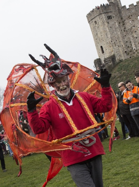 St_Davids_Parade_Cardiff_2015_Peppe_ - 42